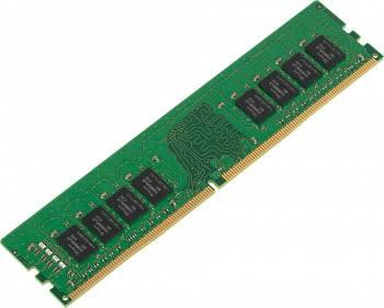 Модуль памяти DIMM DDR4 16Gb Hynix (hma82gu6jjr8n-vkn0)