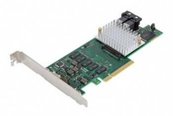 Контроллер Fujitsu PRAID EP420i (s26361-f5243-l12)