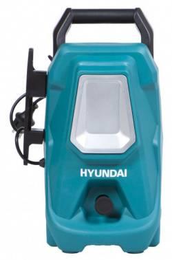 Минимойка Hyundai HHW 120-400