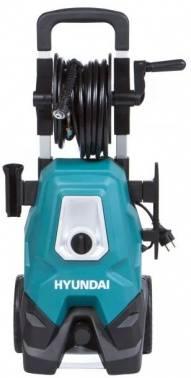 Минимойка Hyundai HHW 150-500