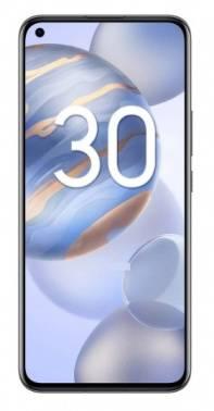 Смартфон Honor 30 128ГБ черный (BMH-AN10)