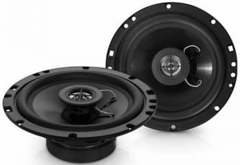 Автомобильные колонки Soundmax SM-CSL602
