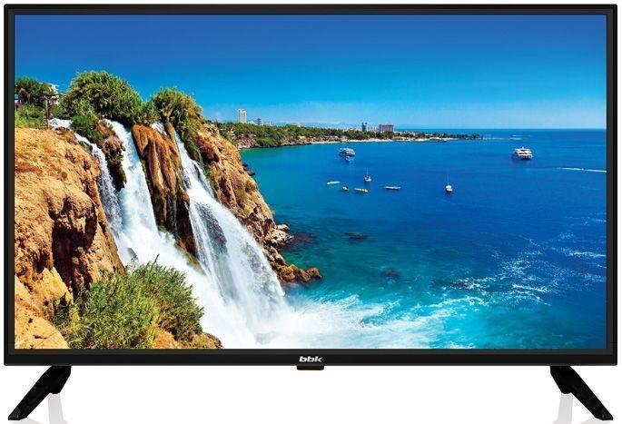 Телевизор BBK 32LEX-7171/TS2C - фото 1