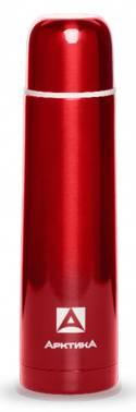 Термос Арктика 102-750 красный (102-750/RED)
