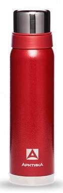Термос Арктика 106-900 красный (106-900/RED)