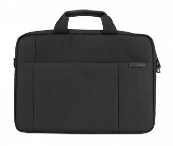 """Сумка для ноутбука 14"""" Acer ABG557 черный (NP.BAG1A.188)"""