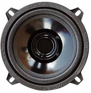 Автомобильные колонки Ural Molot AS-M130 (as-m130 molot)