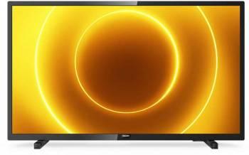 Телевизор Philips 32PHS5505/60 черный
