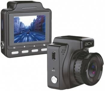 Видеорегистратор ACV GQ215 (34293)
