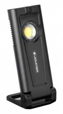 Универсальный фонарь Led Lenser IF2R черный (502170)