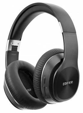 Наушники Edifier W820BT черный
