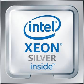 Процессор Lenovo Xeon Silver 4208