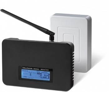 Усилитель сигнала Триколор DS-900-kit черный