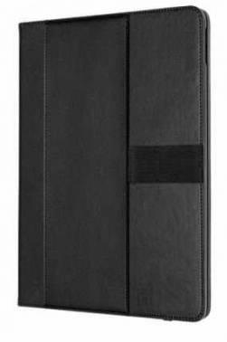 """Чехол Moleskine Classic Binder, для Apple iPad Pro 10.5"""", черный (ET96BND10BK)"""