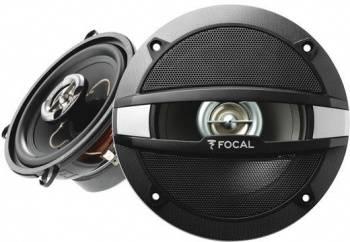 Автомобильные колонки Focal R-165C