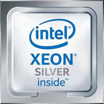 Процессор HPE Xeon Silver 4214R FCLGA3647