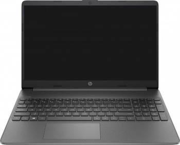 Ноутбук HP 15s-fq2020ur серый (2x1s9ea) (плохая упаковка)