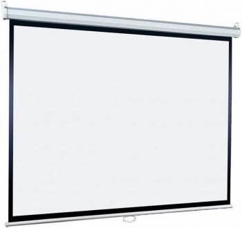 Экран Lumien Eco Picture LEP-100109