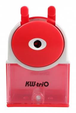 Точилка для карандашей Kw-Trio 315A-RED
