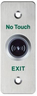 Кнопка выхода Hikvision DS-K7P04/T
