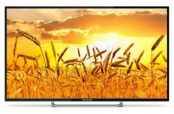 Телевизор PolarLine 40PL11TC-SM черный