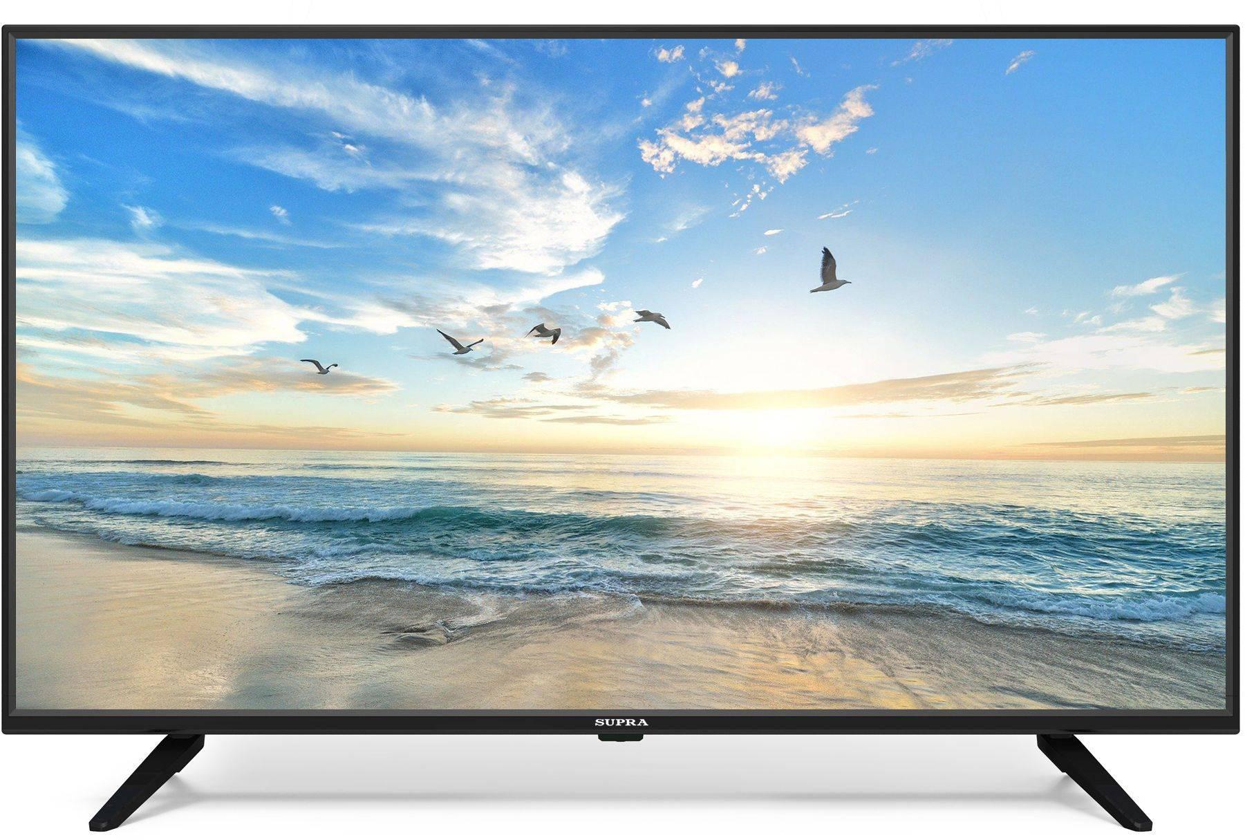 Телевизор Supra STV-LC40ST0070F - фото 1