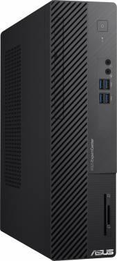 Компьютер Asus D500SA-510400106R черный (90pf0231-m09450) (плохая упаковка)
