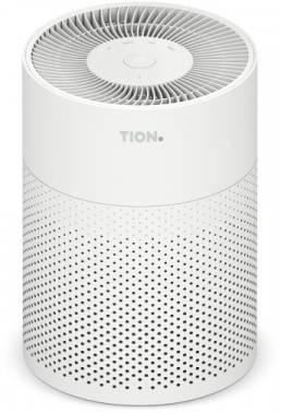 Воздухоочиститель Tion IQ 100 6Вт белый (плохая упаковка)