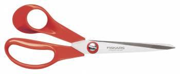 Ножницы Fiskars 1000814 Classic