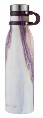 Термос-бутылка Contigo Matterhorn Couture белый (2104547)