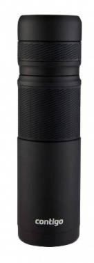 Термос Contigo Thermal Bottle черный (2095794)
