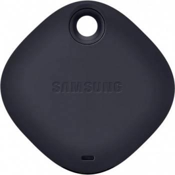 Метка Samsung Galaxy SmartTag (ei-t5300bbegru)