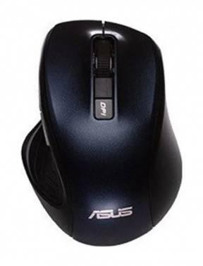 Мышь Asus MW202 черный (90xb066n-bmu000)