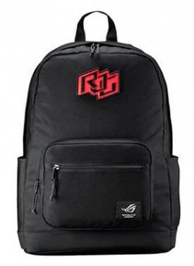 """Рюкзак для ноутбука 15"""" Asus BP1503G черный (90XB0680-BBP000)"""