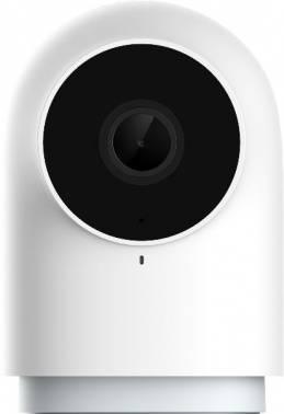 Камера видеонаблюдения Aqara Camera Hub G2H белый (g2h)