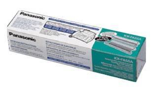 Пленка для факса Panasonic KX-FA55A