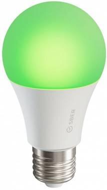 Умная лампа Sber А60 SBDV-00019 (sbdv-00019)