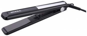 Выпрямитель Supra HSS-1228S черный