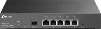 Межсетевой экран TP-Link SafeStream TL-ER7206