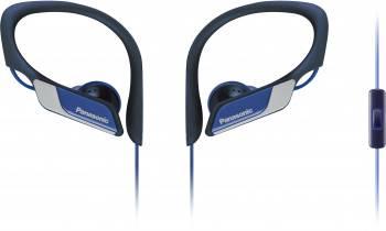 Гарнитура Panasonic RP-HS35MGC-A синий