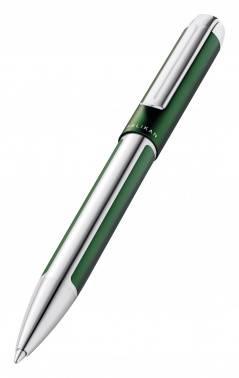 Ручка шариковая Pelikan Elegance Pura K40 (pl817431)