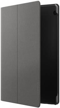 Чехол Lenovo Folio Case, для Lenovo Tab M10 TB-X505, черный (zg38c02761)