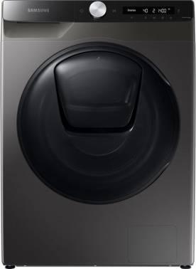 Стиральная машина Samsung WD80T554CBX/LP