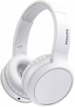 Гарнитура Philips TAH5205WT/00 белый