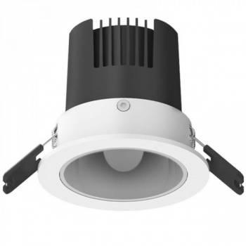 Умная лампа Yeelight Mesh Downlight M2 Pro (ylts03yl) (плохая упаковка)