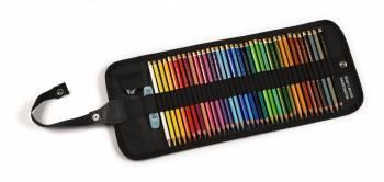 Карандаши цветные Koh-I-Noor Polycolor 3825 цветной корпус 36цв. (3825036001tp)