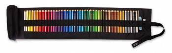 Карандаши цветные Koh-I-Noor Polycolor 3827 цветной корпус 72цв. (3827072003tp)