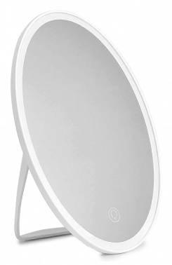 Зеркало Lucia EL750 5Вт белый