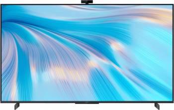 Телевизор Huawei Vision S черный