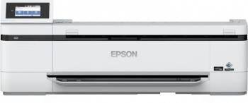 Плоттер Epson SureColor SC-T3100M (c11cj36301a0)